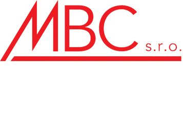 Mion Building Company